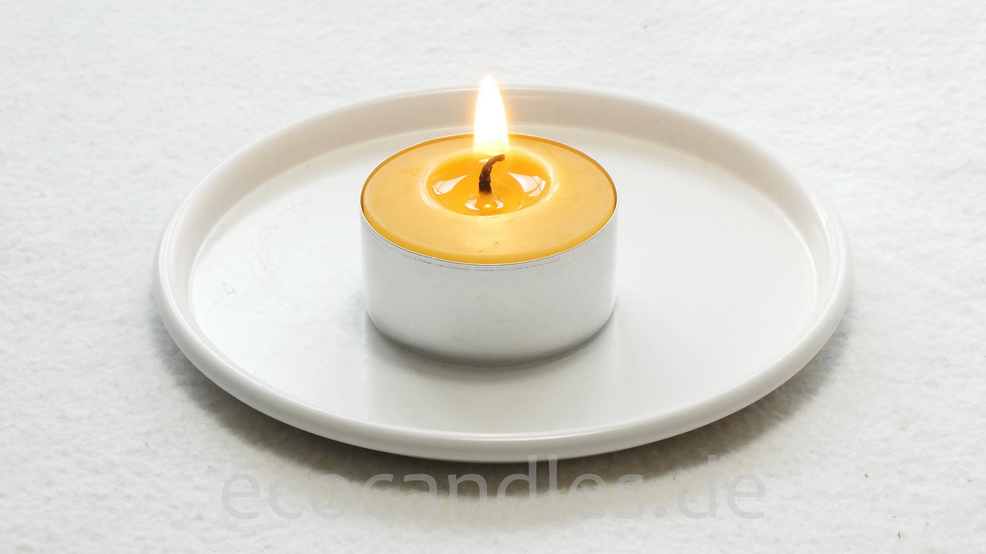 trial package-eco-candles